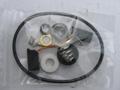 Клапан маслянный двигателя 1016015003 для Икарус двиг D2156 ПРОДАЮ. - Изображение #6, Объявление #1646985