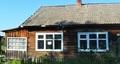 Продается часть 1/2 дома Шалинский район с.Мартьяново в сторону Первоуральска