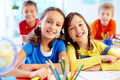 Классные курсы для подростков в Екатеринбурге