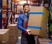 Поможем в перевозке мебели, вещей с квартиры, офиса, дачи.Вывезем старую