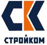 Арматурщик на вахту. 60/30