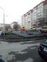 Продается 3 комнатная квартира г. Екатеринбург,  Эльмаш,  Старых большевиков , 50 У