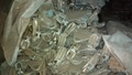 Арматура ЛЭП: поддерживающая, натяжная, соединительная, ремонтная, защитная - Изображение #2, Объявление #1687106