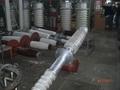 Ввод высоковольтный 110 кВ – 220 кВ линейный (ГБМЛ, ГМЛА, ГМЛБ, ГКПЛ), Объявление #1687101